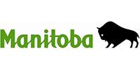 Manitoba News