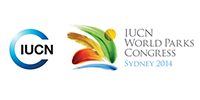 World Parks Congress - Sydney 2014
