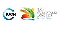 World Parks Congress - Sydney 2014