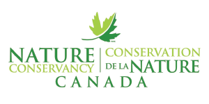 Nature Conservancy Canada News